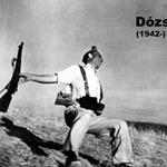 Dózsa László hazugsága a mi elhazudott múltunk