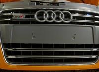 Az Audi is megszólalt: először projektcéget vettek, nem földet