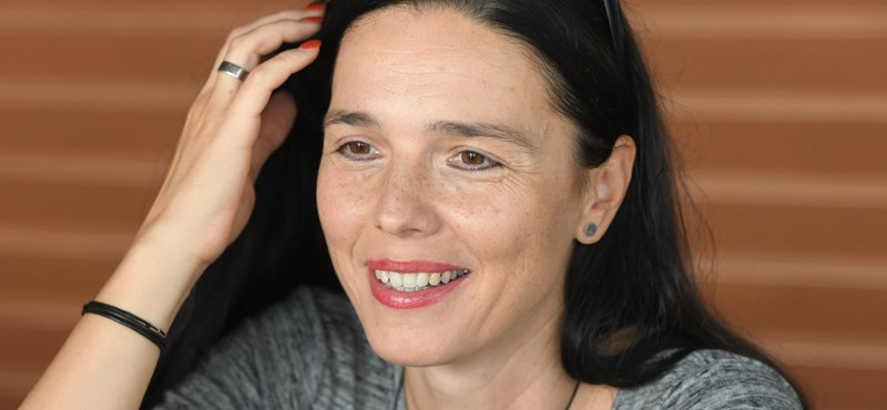 Szöllősi Györgyi: Az is egy válasz, ha a politikusok nem válaszolnak