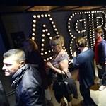 Összeáll az ABBA, nagy dobásra készülnek