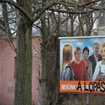 Jávor Benedek: Százmilliárdokat veszíthet az ország az Elios-ügy miatt