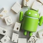 Jó hírt kaptak az androidosok