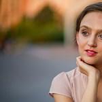 Sodró Eliza: Néha a hallgatás is bátorság