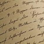 Izgalmas történelmi teszt: jól mennek az évszámok?