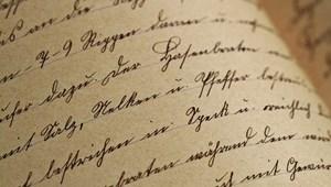 Irodalmi teszt profiknak: emlékeztek még ezekre a versekre?