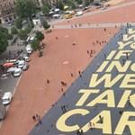 Történelmi népszavazás Svájcban: Lesz feltétel nélküli alapjövedelem?