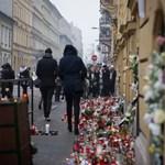 Veronai buszbaleset: egy embert gyanúsítottként hallgattak ki a magyar hatóságok