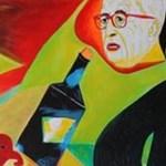 Késsel hadonászik a fej nélküli Juncker – DrMáriás újabb képpel jelentkezett