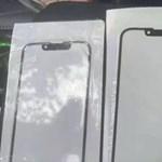Szembetűnő változás lesz az iPhone 13-akon, sokan örülhetnek neki