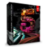 Itt az Adobe Creative Suite 5
