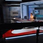 MTV Híradó: Semjén Zsolt megáldotta a négyes metrót