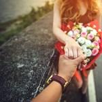 Mikor veszítsük el a szüzességünket?
