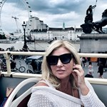 Liptai Claudia 18 év után visszatér az RTL Klubhoz