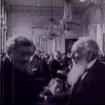 "Mementó 1920: Apponyi végzetes ""trianoni"" beszéde"