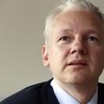 Újabb leleplezésekre készül a WikiLeaks