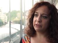 Női frakcióvezetője lett az európai szociáldemokratáknak