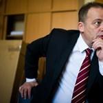 """""""Még nem vagyunk elég baloldaliak"""" – Szanyi a kampányról, Pontáról és az MSZP jövőjéről"""