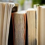 Izgalmas irodalmi kvíz: 140 éve született Ady, lássuk mennyire ismeritek