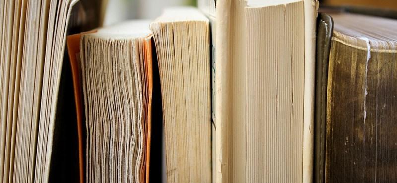 Zseniális teszt: felismeritek ezeket a magyar verseket?