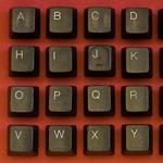 Zseniális helyesírási teszt: két perc alatt kiderül, tudtok-e helyesen írni