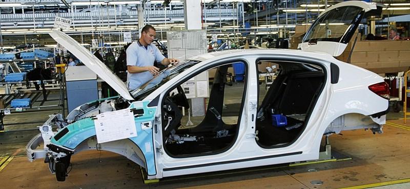 Nem vicc: ezeket a szavakat tilos volt kiejteni a General Motors-alkalmazottaknak