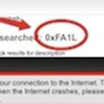 404 és társai: nincs többé titok