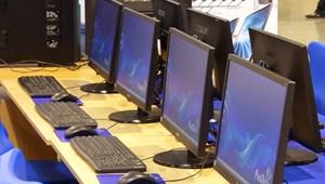 Mind a négy magyar diák ezüstérmes lett a Nemzetközi Informatikai Diákolimpián