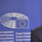 Orbán: sokkal jobbak az esélyek az EU problémáinak megoldására, mint eddig