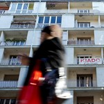 Változatlan lendülettel drágulnak a budapesti lakások