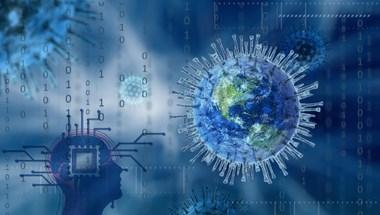 9 újabb áldozata van a koronavírusnak, kevéssel nőtt a lélegeztetőgépen lévők száma