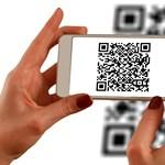 Tegye el a bankkártyáját, július 1-jétől Magyarországon is hódíthat az új fizetési mód