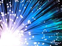 Megnyomták a gombot az ausztrál tudósok, sosem volt még ilyen gyors az internet