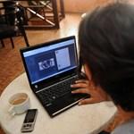 Tusványos után szabadon: egy kicsit megtolja a kkv-kat a Facebook