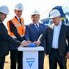 Mészáros Lőrinc: Gyurcsány és Medgyessy ledarálta a magyar építőipart