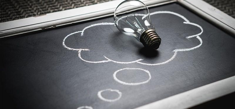 24 pontban fogalmazott meg tanácsokat a tanároknak Nemzeti Pedagógus Kar