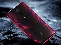 Ezek ma a legjobb androidos telefonok, amelyeket egy adott árkategóriában kaphat