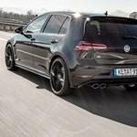 Kezd kikászálódni a VW a dízelbotrányból