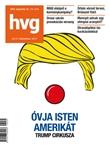 HVG 2016/34 hetilap