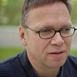 Élesben Fürjes Balázzsal: Engem senki nem futtatott feleslegesen Fudan-ügyben