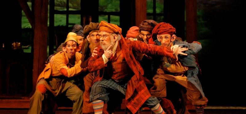Szembenézni a Don Juan-i problémákkal