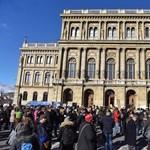 TGM: A magyar értelmiség árulói