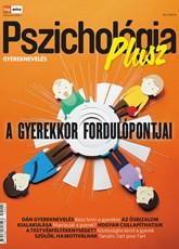 HVG Extra Pszichológia Plusz 2019/1