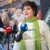 Fideszesnek hitt budai kerületben fej-fej mellett a kormánypárti és az ellenzéki jelölt