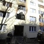 Mit lehet kapni 15-20 millió forintért a lakáspiacon?