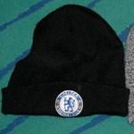 Sál, sapka, kalap, kabát