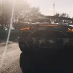 Videó: most már a Lamborghini a Nordschleife új királya