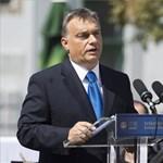 Orbán az államférfi legfőbb jellemzőiről beszélt