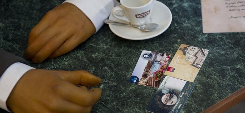 12 milliárdos tét: a Cheque Déjeuner is nyert a magyar állammal szemben