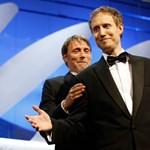 Golden Globe-ra jelölték a Saul fiát