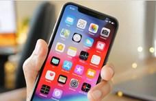 Nagy változás jöhet az iPhone-oknál, és a Maceknél is, de ennek csak örülni lehet